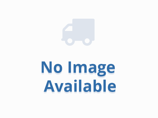 2020 Savana 2500 4x2, Kargo Master Upfitted Cargo Van #L1121569 - photo 1